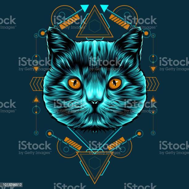 Cat sacred geometry illustration vector id1013296512?b=1&k=6&m=1013296512&s=612x612&h=kogfpdj3gp5gw5l4osjevqe6ikplsv w0ysp rs98k8=