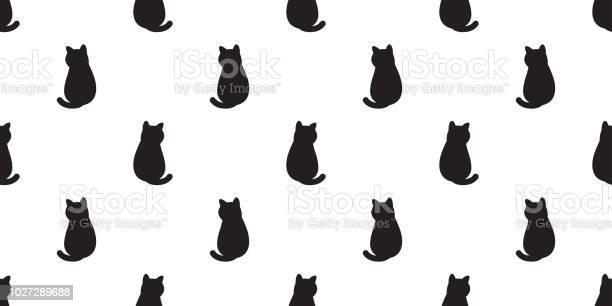 Cat seamless pattern vector kitten calico cartoon scarf isolated vector id1027289688?b=1&k=6&m=1027289688&s=612x612&h=zitjtqbgfahtusapi9yvcdgwzktj 0 zkee3vdtgmjg=