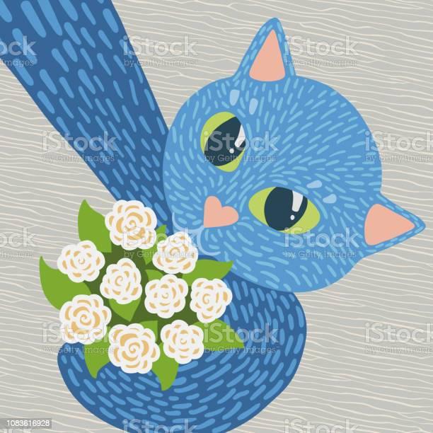 Cat selfie vector id1083616928?b=1&k=6&m=1083616928&s=612x612&h=dutphvif7y5v911oovasku26qybbf powxlrfsqc2vi=