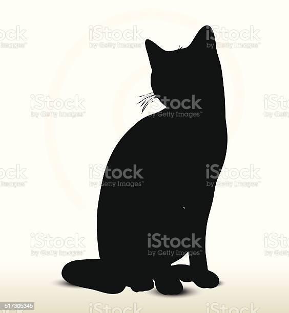Cat silhouette vector id517305345?b=1&k=6&m=517305345&s=612x612&h=01 esh7cr5felxrlrzbfdnbaaup6bfiucsd9ngjysna=