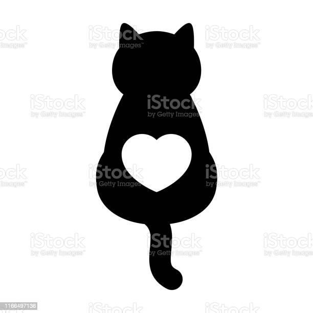 Cat skull icon vector heart logo valentine kitten symbol character vector id1166497136?b=1&k=6&m=1166497136&s=612x612&h=eogqvr056igit7x2nshkdb8mb j23cw1jugipbynh9q=