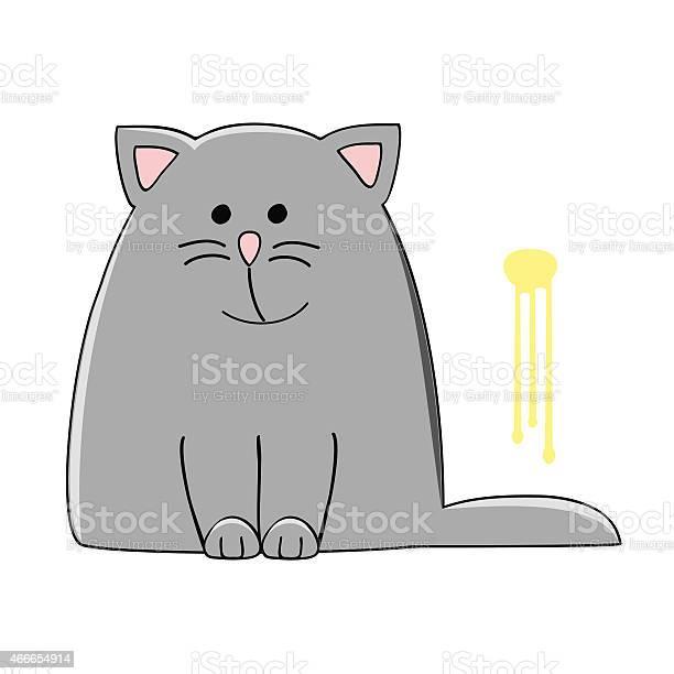 Cat spray vector id466654914?b=1&k=6&m=466654914&s=612x612&h=gc yrzaoeaqdlaeautdmqlt7knuictqqsjc1vzmi6dy=