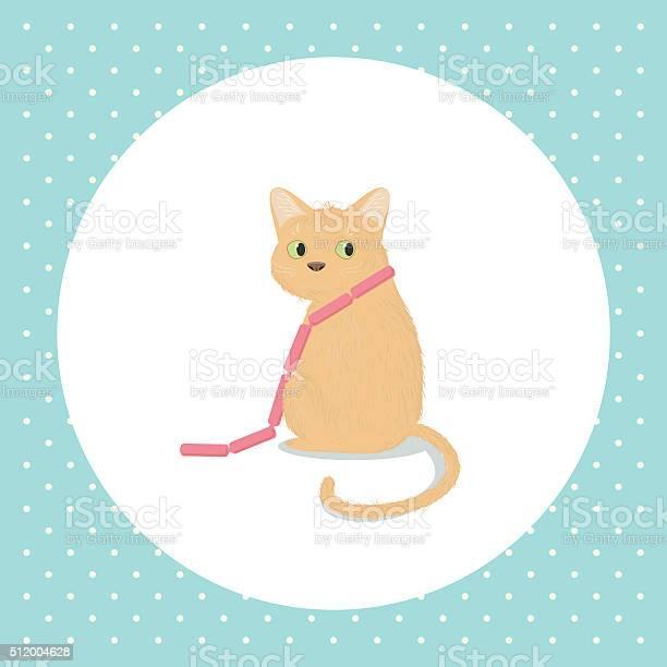 Cat stealing sausages vector id512004628?b=1&k=6&m=512004628&s=612x612&h=mxd4w3pnrofaxn1mnwu4kc9oyvaue6mc9rwiiaz9qxm=