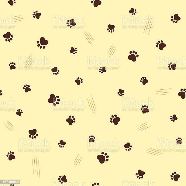 Cat theme seamless background vector id537488505?b=1&k=6&m=537488505&s=612x612&h=sluqybkrq4znvpqutj1ixgdn8ycqs66r9yamv8fpuqy=