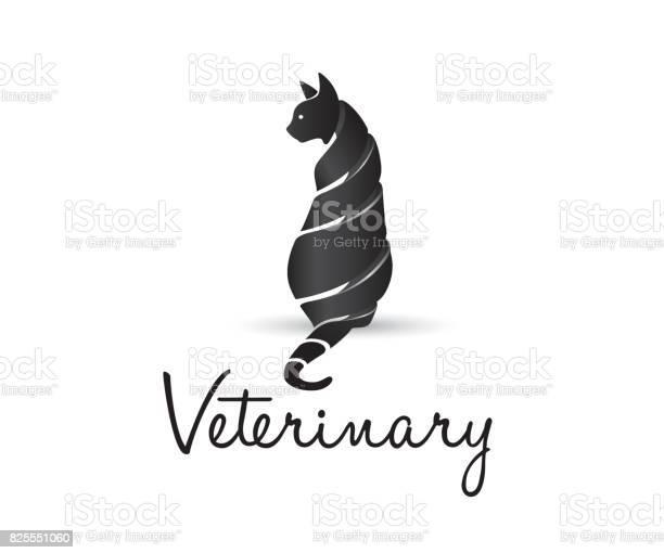 Cat vector icon vector id825551060?b=1&k=6&m=825551060&s=612x612&h=kpp6wztb7m5jzzq6hdgwwmdzy7mjju6d1i0wrrnsum8=