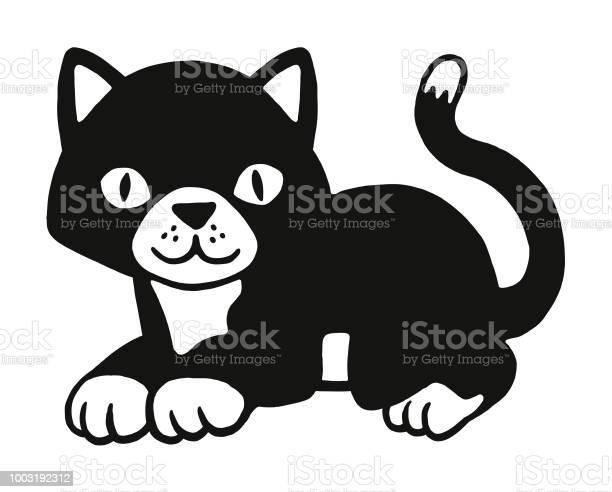 Cat vector id1003192312?b=1&k=6&m=1003192312&s=612x612&h=vieujzghqe d4woj7k8t pv2l2j5vfn1sti4ujuvqtu=