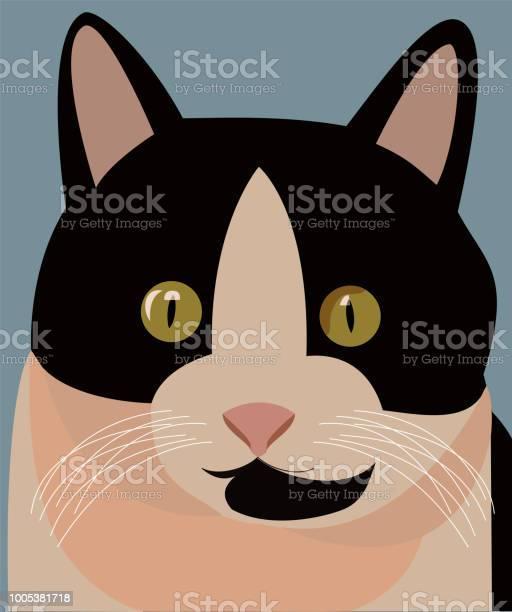 Cat vector id1005381718?b=1&k=6&m=1005381718&s=612x612&h=mjgebbpw 6zltdegbt2ejpgzgfhr79xoflholwpk9ik=