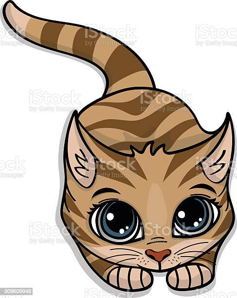 Cat vector id509609946?b=1&k=6&m=509609946&s=612x612&h=3dnxsb7po pplw g1tbhpg1cpfv9yepy73xp2n4dckm=
