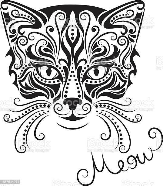 Cat vector id537614271?b=1&k=6&m=537614271&s=612x612&h=jj563f2xrsynkkuqnvmugjx3yptli9at 9qfxssrjjk=
