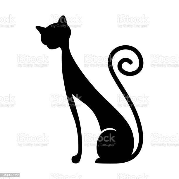 Cat vector id954992222?b=1&k=6&m=954992222&s=612x612&h=deo6c39vjwlsgfiejq1vlrki6uojtgt5gqqyrm6alxg=