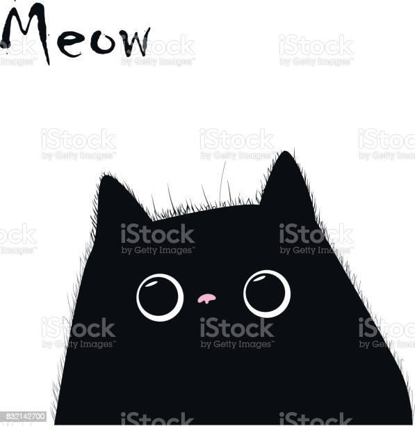 Cat vector tshirt print cartoon characters cute cat vector id832142700?b=1&k=6&m=832142700&s=612x612&h=5terfa1skgqh88 jfnmwgyizyyrvzt zk1mi4scai9c=