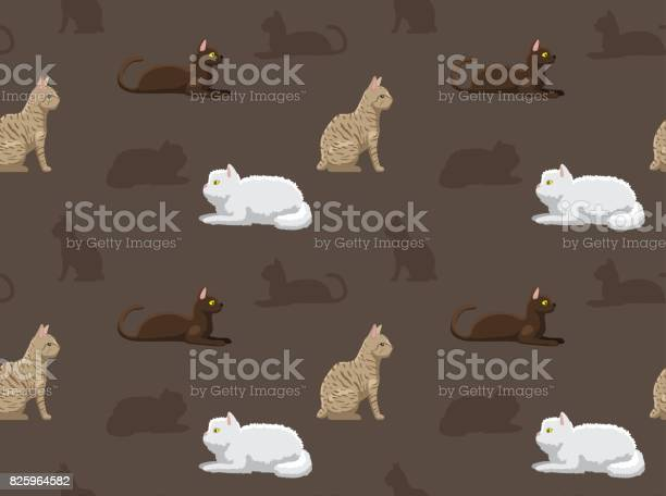 Cat wallpaper 15 vector id825964582?b=1&k=6&m=825964582&s=612x612&h=jg 0vcuttlr7faflh3ybihyctynth7ybxdi2ifxkmye=