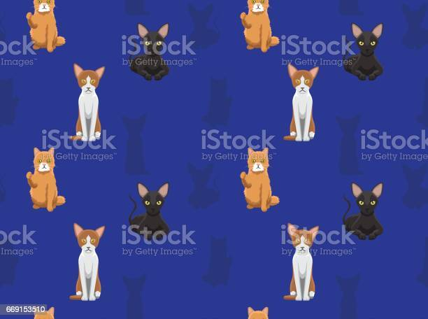 Cat wallpaper 9 vector id669153510?b=1&k=6&m=669153510&s=612x612&h=qcset0hijtcxopfaeqfgzbr qx m34oy82bcjqbjqx4=