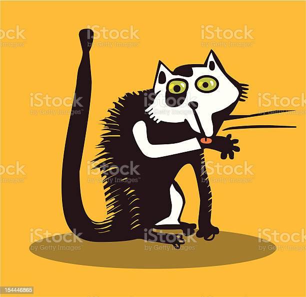 Cat washing itself vector id154446865?b=1&k=6&m=154446865&s=612x612&h=gtpedhkvl9xii6k0nxuahlt4tdefxwmo5irapj57pvu=
