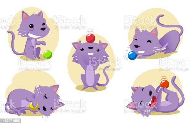 Cat with ball vector id455471885?b=1&k=6&m=455471885&s=612x612&h=ntiw2owikzj y1 3uv5mi46p00wzlxfyvuzltcqvaxm=