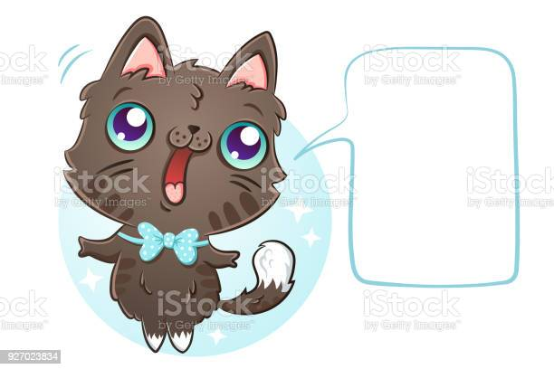 Cat with bubble for text vector id927023834?b=1&k=6&m=927023834&s=612x612&h=zbk0yhgpcnz9c mqwjuwztzhwaenva5fqfqha6p8c20=