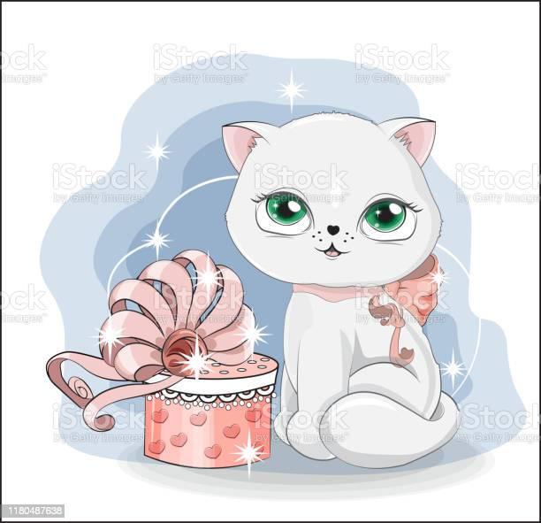 Cat with gift vector id1180487638?b=1&k=6&m=1180487638&s=612x612&h=0xzzycl5w2wt km2lamglofrbuzvlqprjvaanlmksno=