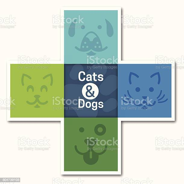 Cats and dogs vector id504739103?b=1&k=6&m=504739103&s=612x612&h=vz30gciww9jfjcsa o8dk51p4yjpiyayjawtqi3c2ny=