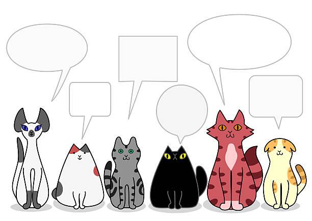 Speech On Animals