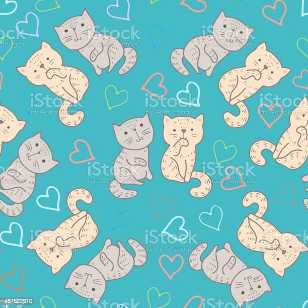 Cats vector id487622910?b=1&k=6&m=487622910&s=612x612&h=h q4a7cywgel0v0vnzpiyhbjwgefubyulci37t8bt58=
