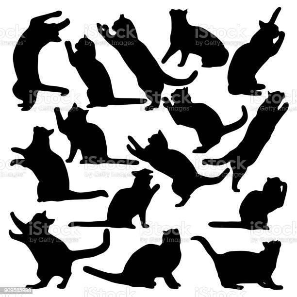 Cats vector id909585998?b=1&k=6&m=909585998&s=612x612&h=1spuk6cw1p rlcndrib12iqu7fiwgpj5szuo6ghdcmm=