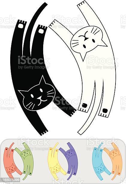 Cats yin yang vector id165078399?b=1&k=6&m=165078399&s=612x612&h= vwstaxdbpyz9ltgcvxz3ezj9ivn6dd9stqp9vcrngq=