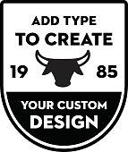 istock Cattle Design Format 1328138604
