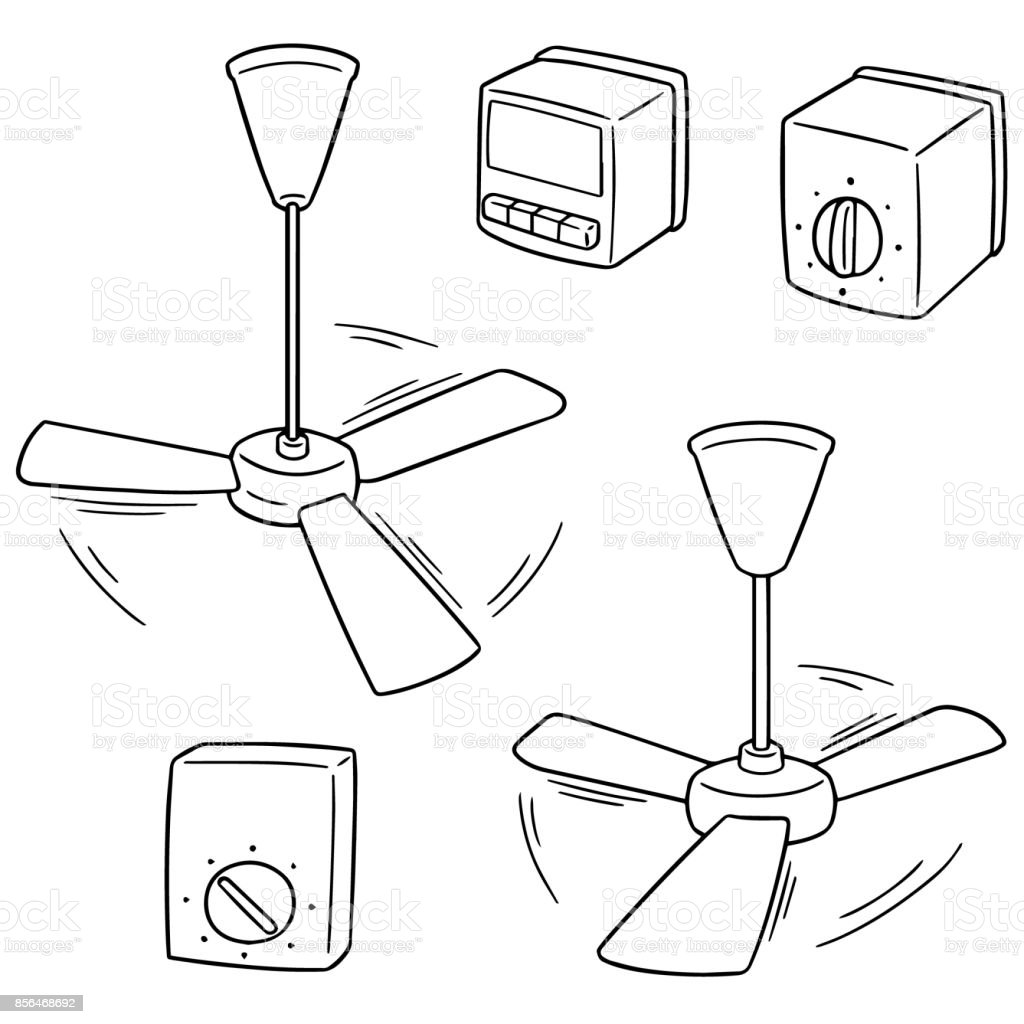 fans get diagram bypass switch harbor speed breeze ceiling wiring awesome fan