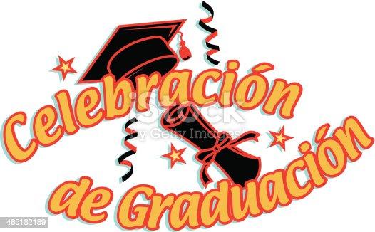 istock Celebracion Heading C 465182189