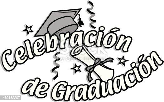 istock Celebracion Heading 465182207
