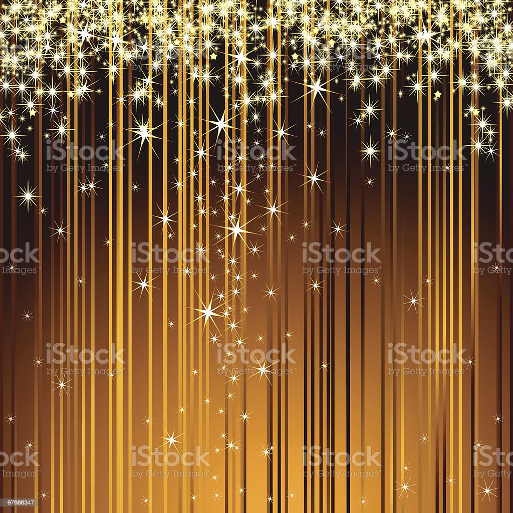 Celebrate background royalty-free celebrate background stock vector art & more images of backgrounds