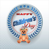 Celebrating of Children's day