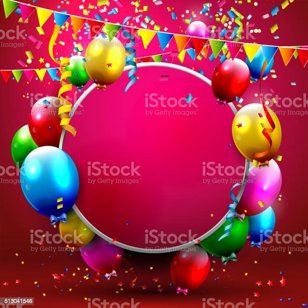 Celebration background vector id513041546?b=1&k=6&m=513041546&s=612x612&h=ekg75m6d ppopxwpdx7upnah4eekiec9 40ukfnbhds=