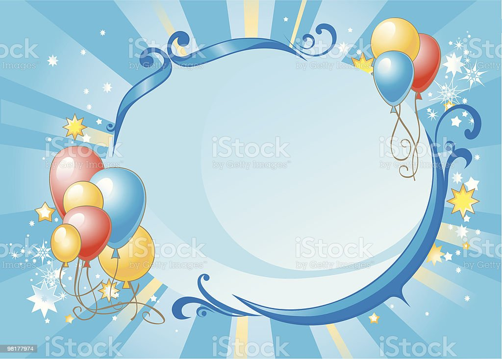 celebration background royalty-free celebration background stock vector art & more images of anniversary