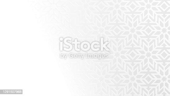 istock Celebration card background 1291507968