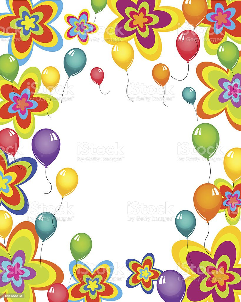 Celebration card royalty-free celebration card stock vector art & more images of anniversary