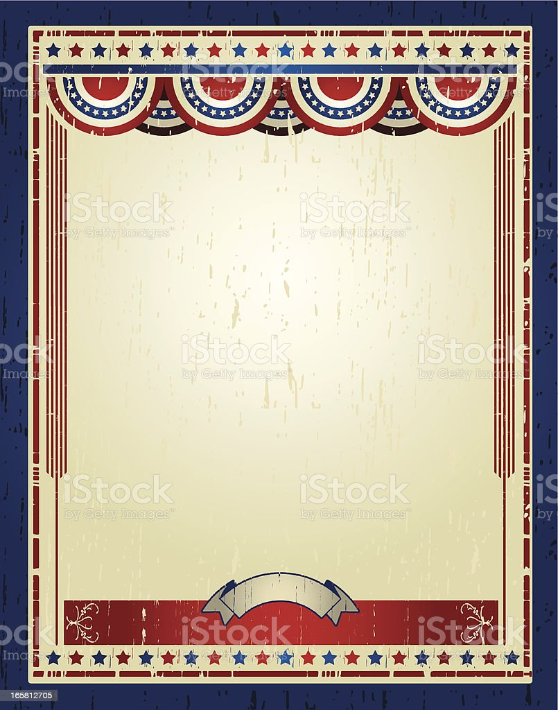 celebration day royalty-free stock vector art