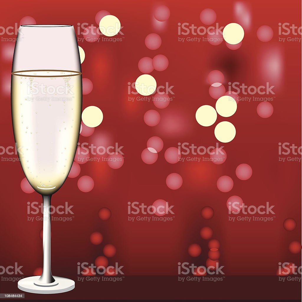 celebration royalty-free stock vector art