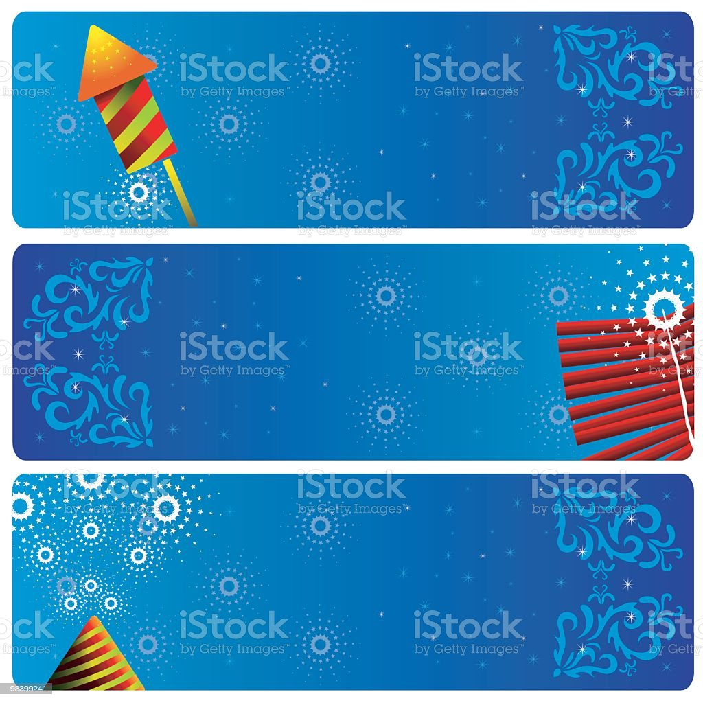 Celebrations royalty-free celebrations stock vector art & more images of abstract
