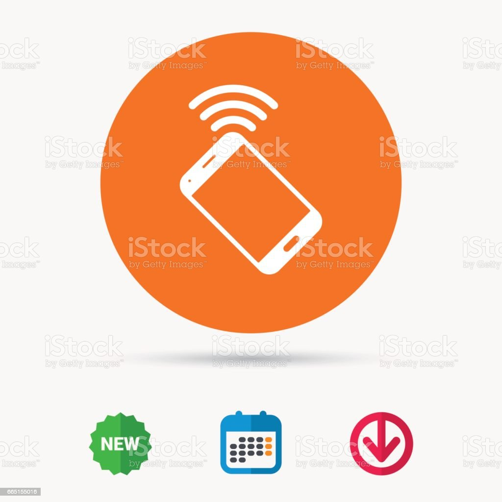 Cellphone icon mobile phone communication stock vector art more cellphone icon mobile phone communication royalty free cellphone icon mobile phone communication stock biocorpaavc