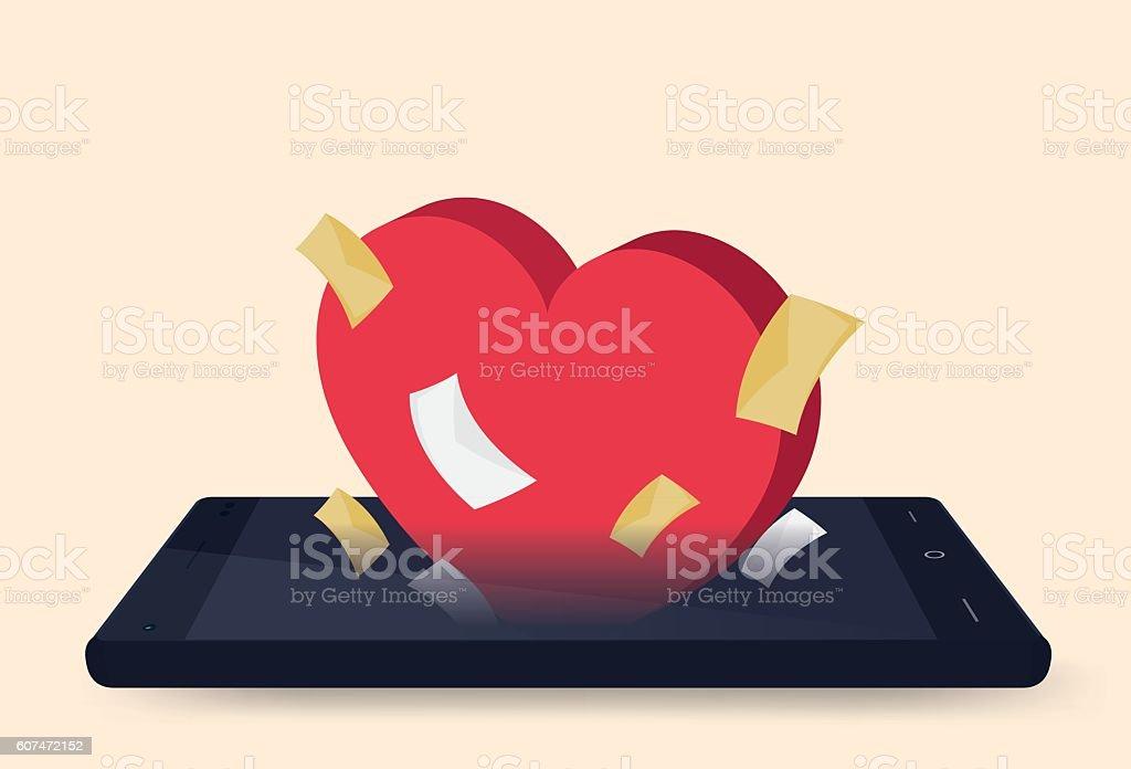 Online dating software gratis te downloaden
