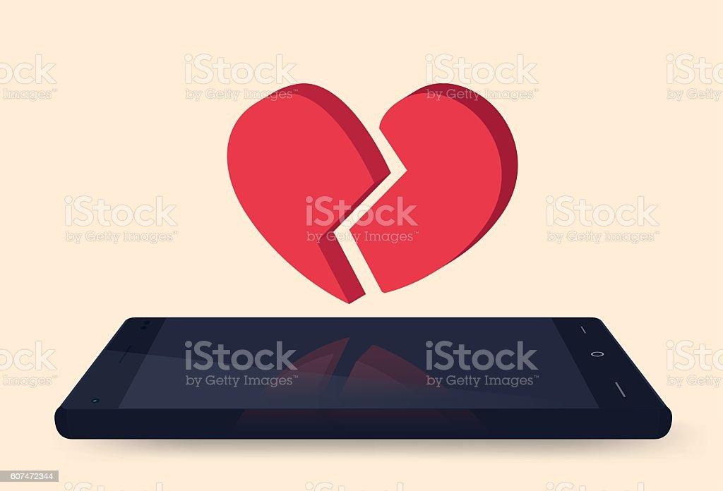 2 divorcees datering