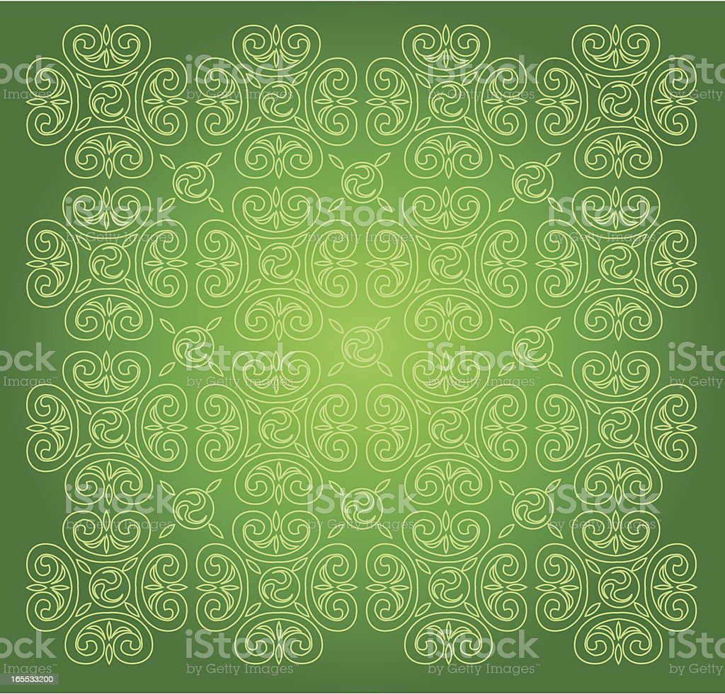 Celtic Background royalty-free celtic background stock vector art & more images of abstract