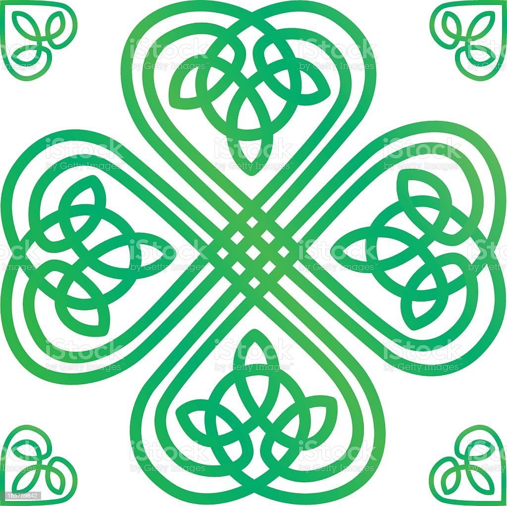 celtic design royalty-free celtic design stock vector art & more images of backgrounds