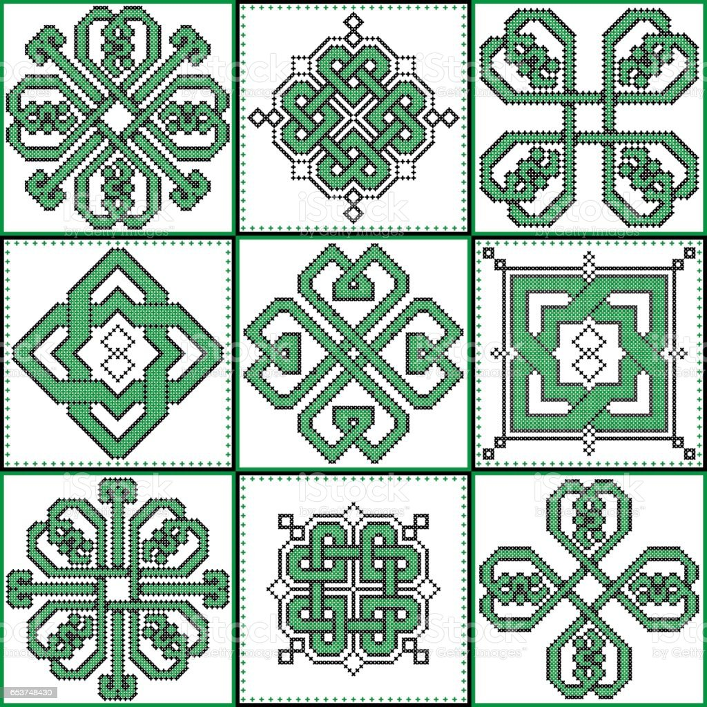 breaking the patterned mold in amy lowells symbolism in patterns Search esplora accedi crea un utente pubblicare.