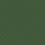 istock Celtic Knot Seamless Pattern 1130565676