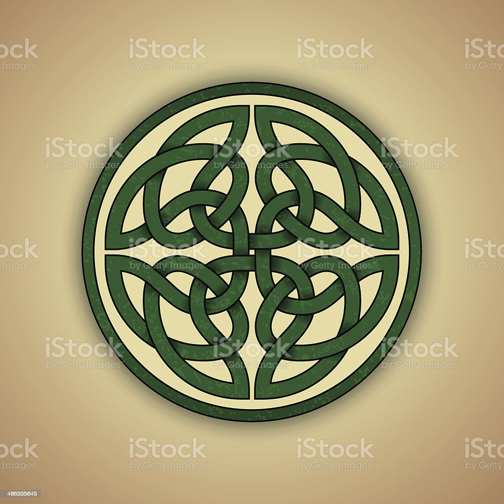 Celtic knot symbol of eternity stock vector art more images of celtic knot symbol of eternity royalty free celtic knot symbol of eternity stock vector art biocorpaavc Gallery
