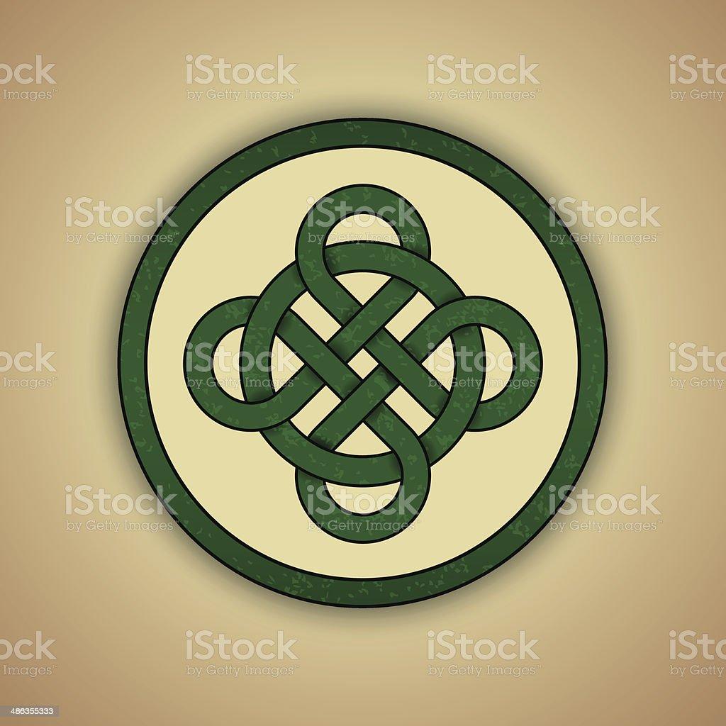 symbol für glück