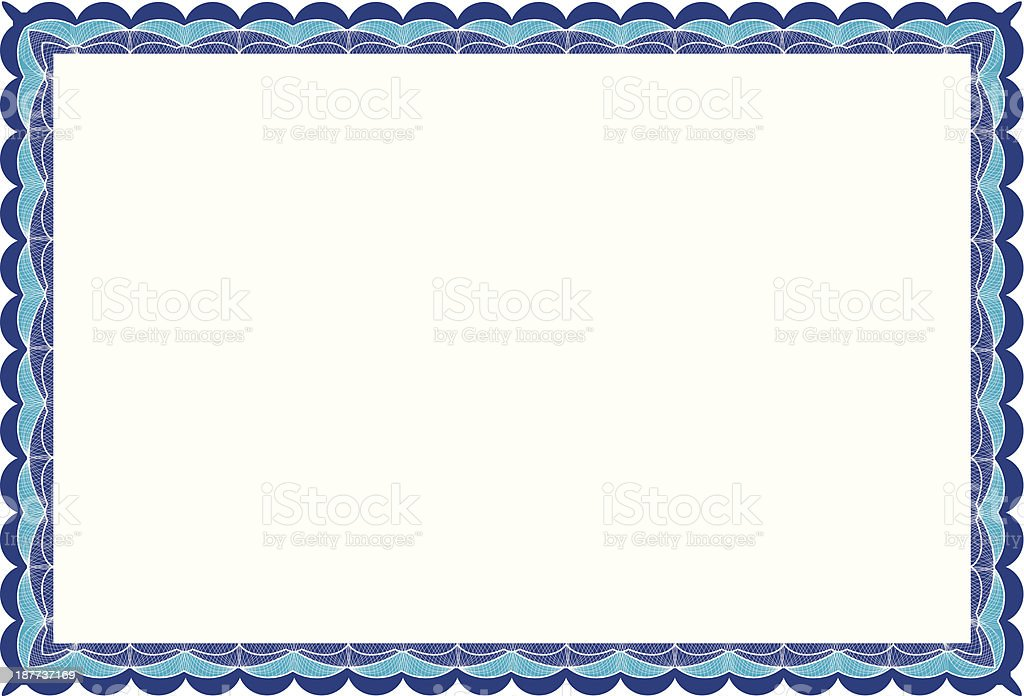 Certificate boders northurthwall certificate boders certificate border vectors photos and psd files free download certificate boders certificate borders yadclub Choice Image