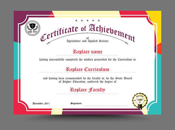 Bachelors Degree Illustrations, Royalty-Free Vector ...